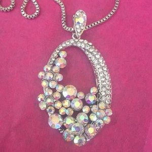 Lovely necklace 🥰